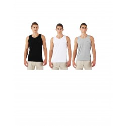 Tank Top Claudio 3-pack...
