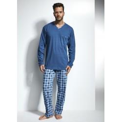 Piżama William 122/117
