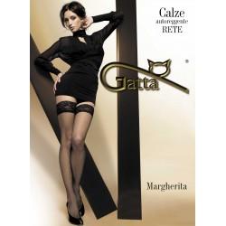 Pończochy Gatta Margherita