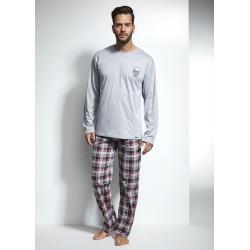 Piżama Great 2 124/111
