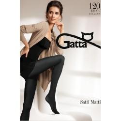 Rajstopy Satti Matti 120