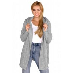 Sweter Dalena Grey
