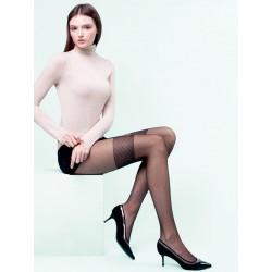 Rajstopy Diana Fashion...