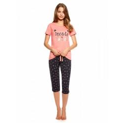 Piżama Trixie 36794-32X...