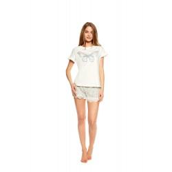 Piżama Twinkle 36812-01X...