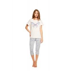 Piżama Twinkle 36813-03X...