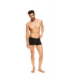 Bokserki Judo 36623-99X Czarne