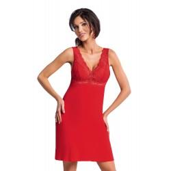 Koszulka Chantal Czerwona...
