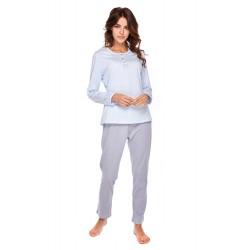 Piżama Melinda 370