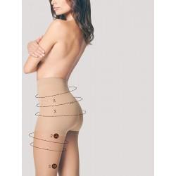 Rajstopy Body Care Comfort 20
