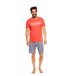 Piżama Jimmy 36827-32X...