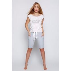 Piżama Polina