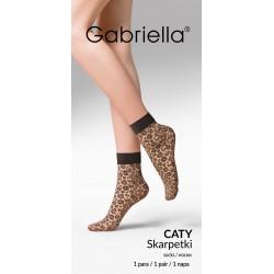 Skarpetki Caty