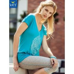 Piżama India LHS 820 A6
