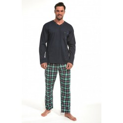 Piżama Colin 122/136
