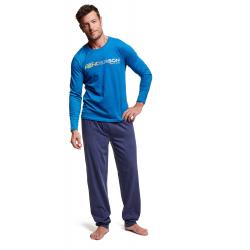 Piżama Worth 37300-55X