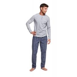 Piżama Void 37293-90X