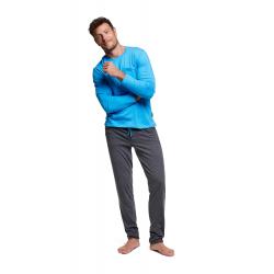 Piżama Veto 37295-55X