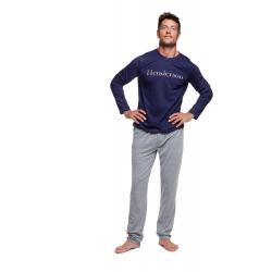 Piżama Viking 37296-59X