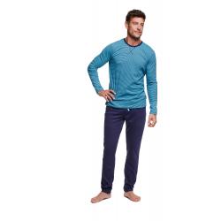 Piżama Verve 37299-56X