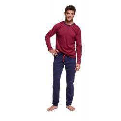 Piżama Verve 37299-33X
