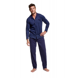 Piżama Vide 37298-59X