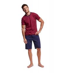 Piżama Verve 2 37757-33X