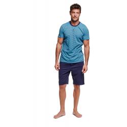 Piżama Verve 2 37757- 56X