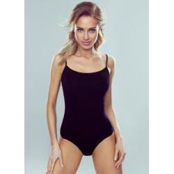 Body Paola Czarne