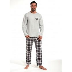 Piżama Legend 124/138
