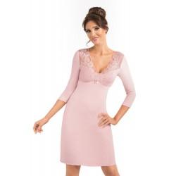 Koszulka Simone II Powder Pink