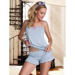 Piżama Elian