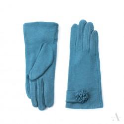 Rękawiczki Armidale...