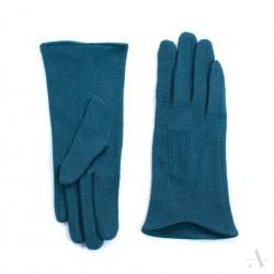 Rękawiczki Melbourne Morskie
