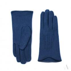 Rękawiczki Melbourne Granatowe