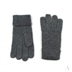 Rękawiczki Ufa Grafitowe