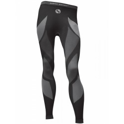 Leginsy Thermo Active Men...