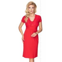 Koszulka Gia Red Quenn Size