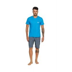 Piżama Vital 37828-55X