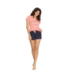 Piżama Fizzy 38054-30X