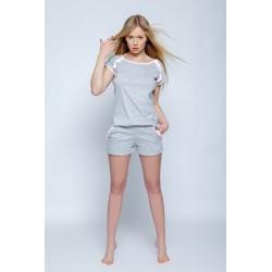 Piżama Sisi
