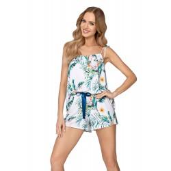 Piżama Serena