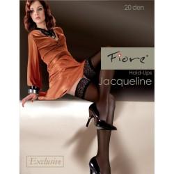 Pończochy Jacqueline