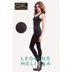 Spodnie Leggins Melissa