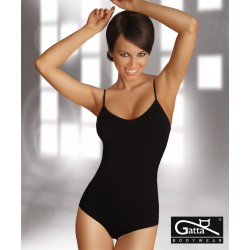 Body Camisole Gatta 5569 na...