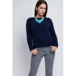 Sweter Monique SWE 058...