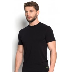 Koszulka Grade 34324-99X...
