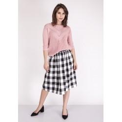 Sweter Penny SWE 041...