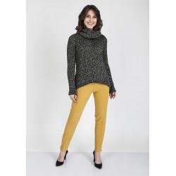 Sweter Nicola SWE 103...