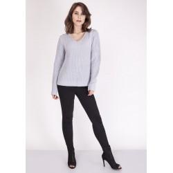 Sweter Victoria SWE 123...
